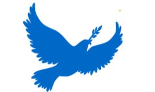 Appel à candidature pour le Séminaire pour la Paix