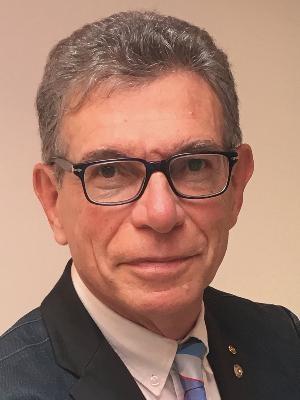 Jacques PETIT, gouverneur